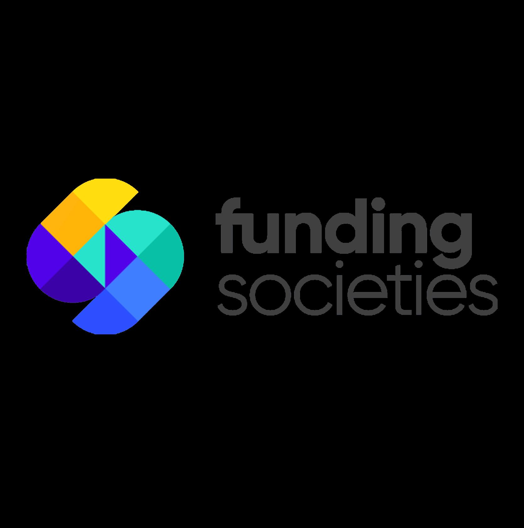 Funding Societies Singapore