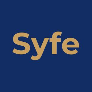 Syfe Team