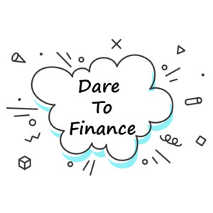 Dare to Finance