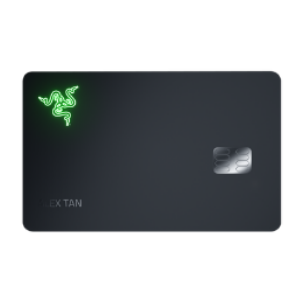 Razer Card