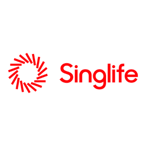 Singlife Cancer Plan Insurance