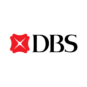 DBS CancerCare Cancer Insurance