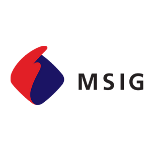 MSIG CancerCare Plus Cancer Insurance