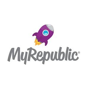 MyRepublic