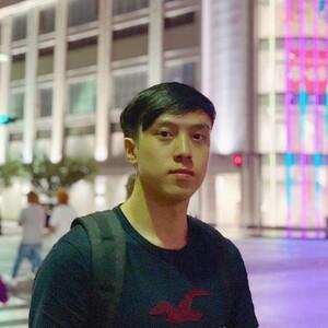 Sebastian Png