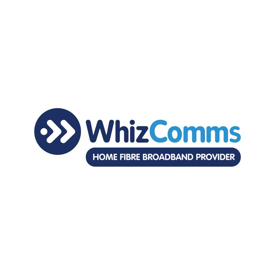 WhizComms Official