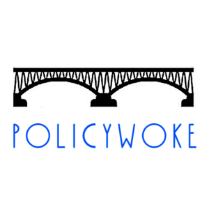 PolicyWoke, 2nd-hand endowment policies broker at PolicyWoke