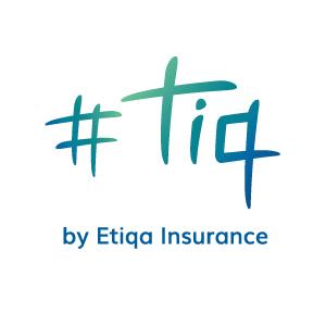 Tiq by Etiqa Insurance