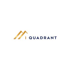 I Quadrant