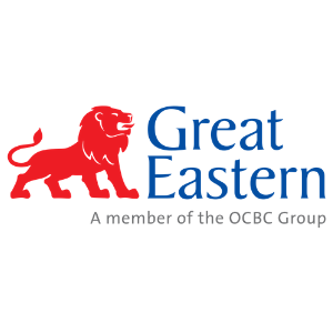 Great Eastern DIRECT – Great 5yr Term Life Insurance