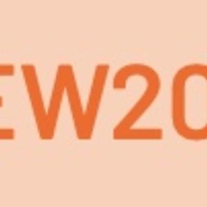 NEW2021