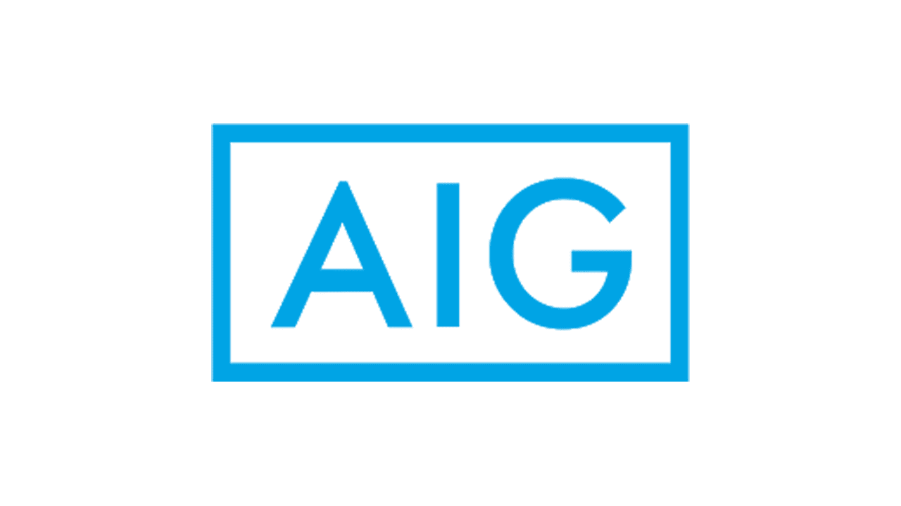 AIG Domestic Helper Insurance