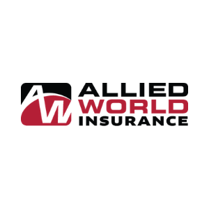 Allied World Home Protector 360 Insurance