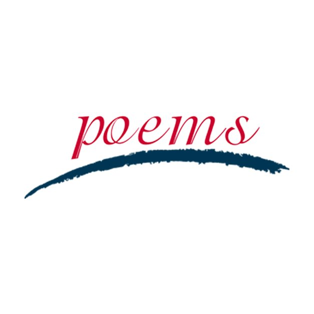 POEMS by PhillipCapital