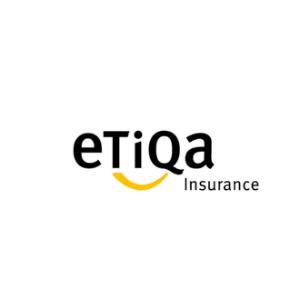 Etiqa ePROTECT Mortgage Insurance