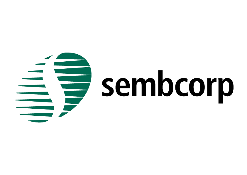 Sembcorp Power