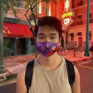 Ng Hao Yuan