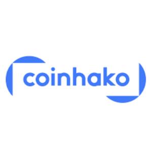 Coinhako Crypto Exchange