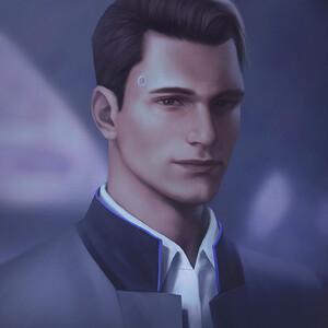 Connor D.