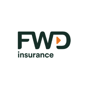 FWD Travel Insurance