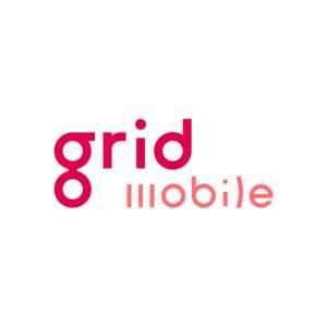 Grid Mobile