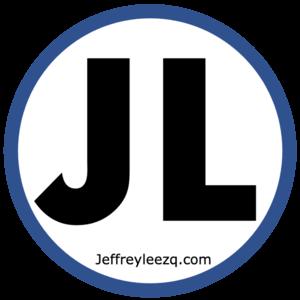 JeffreyLeeZQ, Writer at Jeffreyleezq.com