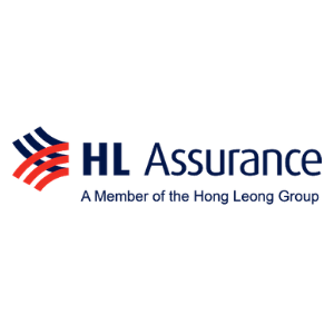 Hong Leong Assurance Accident Protect360