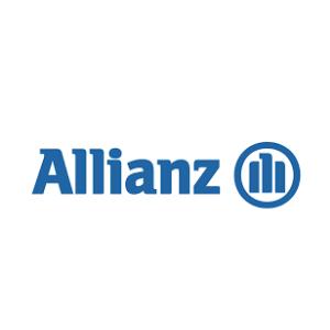 Allianz Home Protect Insurance