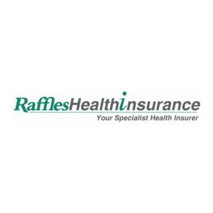 Raffles Health Insurance