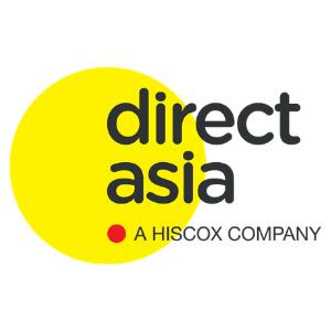 DirectAsia Car Insurance