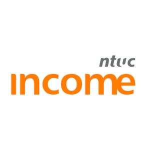 NTUC Income Life Insurance