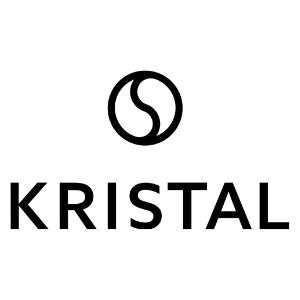 Kristal.AI