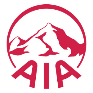 AIA Invest Easy ILP