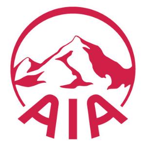 AIA Pro Achiever ILP