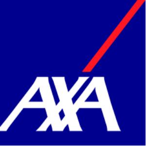 AXA Wealth Harvest ILP