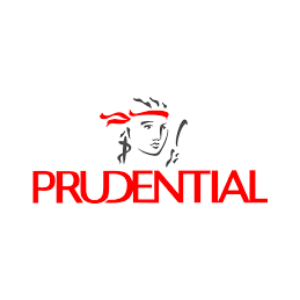 Prudential PRUPersonal Accident