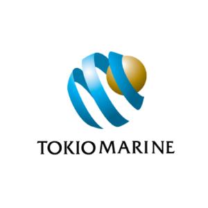 Tokio Marine TM Mortgage Protection Insurance