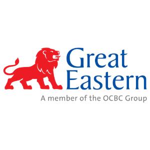 Great Eastern MaidGR8 Insurance