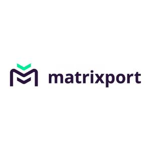 Matrixport Crypto Exchange