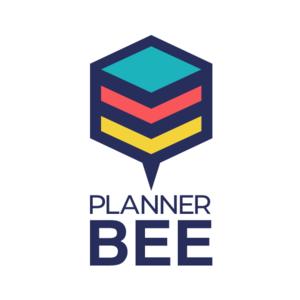 Planner Bee