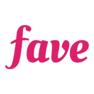 FavePay Later