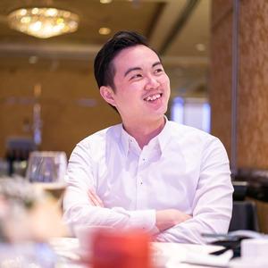 Chong Qi Hui