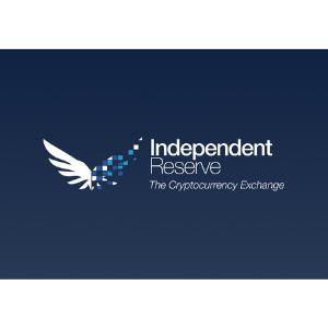 Independent Reserve Crypto Exchange