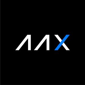 AAX Crypto Exchange