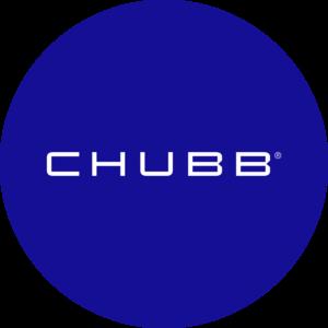 Chubb Insurance Singapore Limited