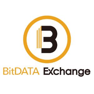 BitDATA Crypto Exchange