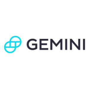 Gemini Crypto Exchange