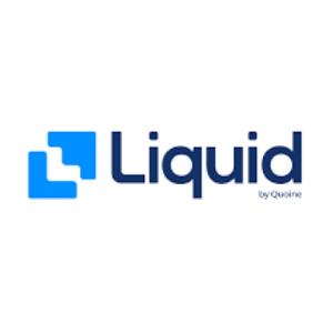 Liquid Crypto Earn