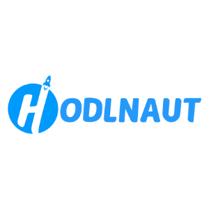 Hodlnaut Crypto Earn