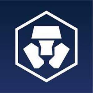 Crypto.com Crypto Earn